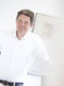 Dr. med. Arnim Gleichmann