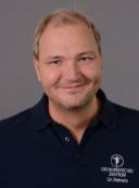 Dr. med. Olaf Reiners