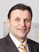 Dr. med. Thomas Teichmüller