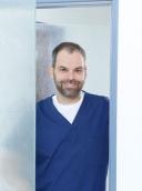 Dr. Fabian Corvers