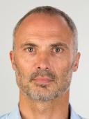 Dr. med. dent. Christof Schirra