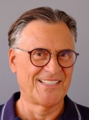 Dr. med. dent. Manfred Wittschier