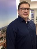 Dr. med. Jürgen Doderer
