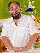 Dr. med. dent. Günther Schneider