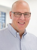 Dr. med. dent. Eric van Tatenhove