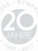 Praxis Zahnärzte Nymphenburg