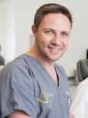 Dr. med. dent. Marcus Parschau