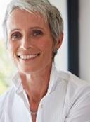 Dr. med. Stefanie Hecken
