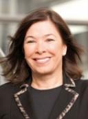 Dr. med. M.Sc. Claudia Hennig