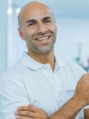 Dr. med. Ramon Ebrahimi