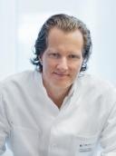 Prof. Dr. med. Jens Waldmann