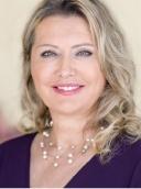 Dr. med. Corinna Herrmann