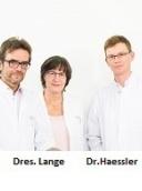 Dr. med. Torsten Lange