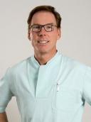 Dr. med. dent. Thorsten Müller
