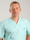 Dr. med. dent. Oliver Welle
