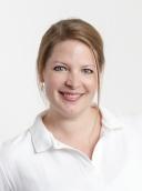 Dr. med. dent. Franziska Frölich