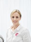Dr. med. dent. Stefani Müller