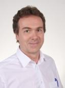 Dr. med. Sven-Roland Ullmann