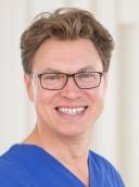 Dr. med. dent. Holger Kessler