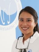 Dr. med. dent. Astrid Köroglu