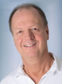 Dr. med. Martin Kosub