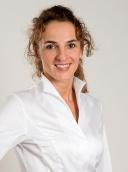 Dr. med. dent. Eliza Paterok