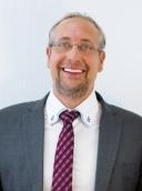 Dr. med. Alexander Anton