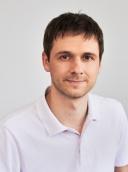 Dr. med. Ulrich Gamringer