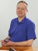 Dr. Matthias Böhme