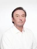 Petr Bolatzky