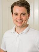 Dr. med. Florian Walker