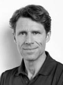Dr. Frieder W. Krehl