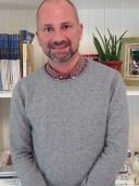 Dr. med. Hans Ulrich Käßner