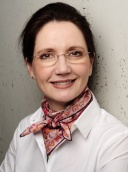 Dr. med. dent. Barbara Richter