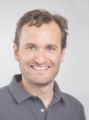 Dr. med. dent. Michel Kujawski
