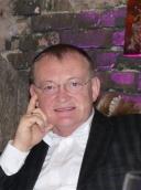 Dr. Dr. /IMF Klausenburg Jörg Grein