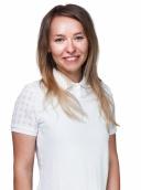 Cathleen Schmidt