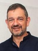 Dr. med. vet. Mathias Ehrlich