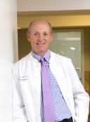 Dr. med. dent. Wolfram Arndt
