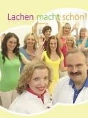 Dr. Dr. Angrit Ellen Schott und Dr. Dr. Thomas Schott