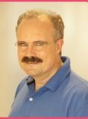 Dr. med. Dr. med. dent. Thomas Schott
