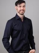 Dr. med. dent. David Gomez-Serrano
