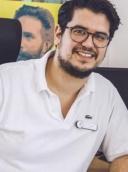 Dr. med. Tarek Zoubi