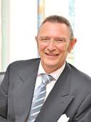 Dr. med. Walter Otto