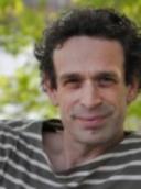 André Franken