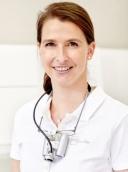 Dr. med. dent. Julia Möller