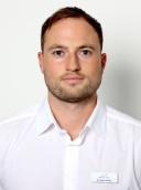 Dr. med. dent. Holger Brenner