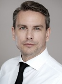 Dr. med. Holger Klose