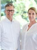 Praxisklinik Dres. Nils Weyer und Eva-Maria Weyer