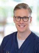 Dr. med. Dr. med. dent. Nils Weyer
